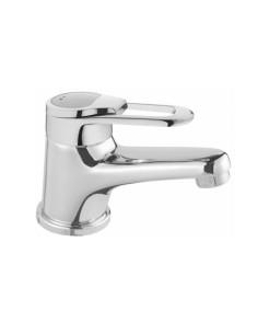 Месингов смесител за баня -...