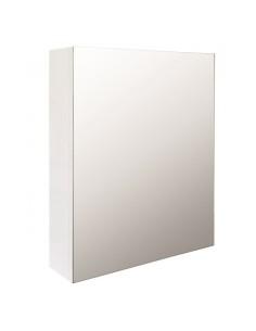 Горен огледален шкаф Илина...
