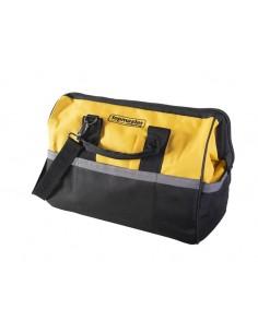 Чанта за инструменти с 22...