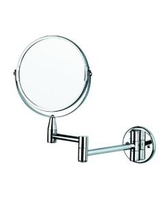 Козметично огледало с...