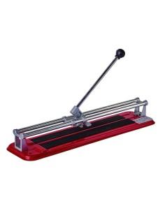 Машина за рязане на плочки...
