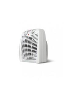 Вентилаторна печка TESY HL...