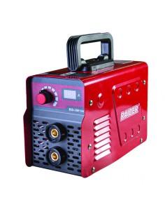 Инвертор 120A RD-IW160 -...