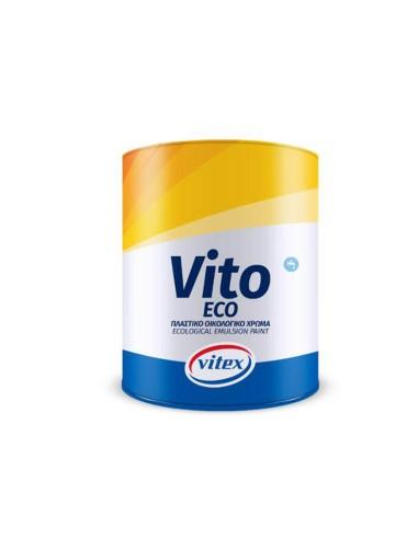 База за тониране Vitex CF Вито Еко BW...