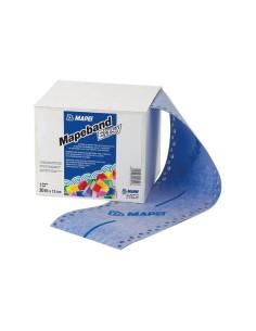 Лента Mapeband Easy H130 -1...