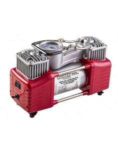 Метален компресор 12V DC...