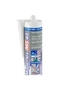 Mapeflex MS45 - кристал -...