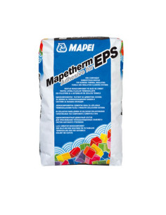 Лепило Mapetherm Adhesive...