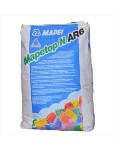Посипка Mapetop AR6-СВ сива...