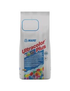 Фугираща смес Ultracolor...