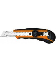 Ергономичен макетен нож с...