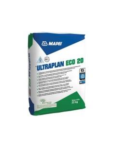 Замазка Ultraplan ECO 20...