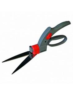 Ножица за трева с въртяща...