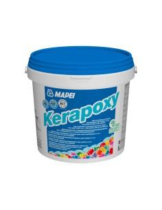 Фуга за плочки Kerapoxy 2...