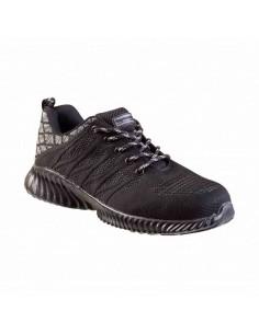 Работни обувки WSL1 размер...