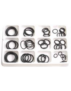 О-пръстени комплект от 50...