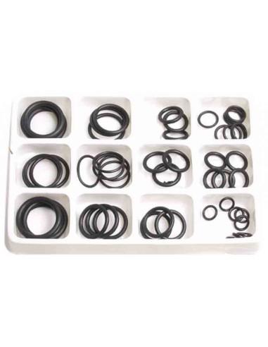 О-пръстени комплект от 50 броя Basic