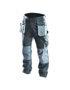 Работен панталон размер M...