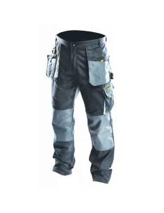 Работен панталон размер XXL...