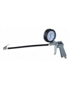 Пистолет за гуми с...