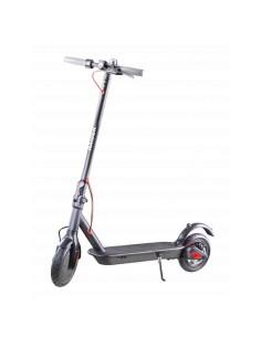 "Електрически скутер 8.5""..."