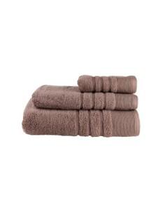 Кърпа за баня EXCLUSIVE...
