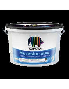 Фасадна боя Muresko-Plus...