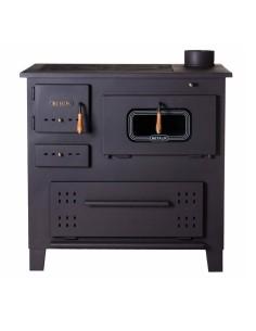 Готварска печка - модел...