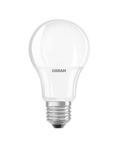LED крушка OSRAM Value CLA40 840...