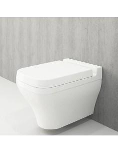 Конзолна тоалетна чиния...