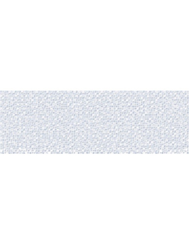 КЕРОС ФАЯНС MOSAICO CELESTE  20X60 1.44М2