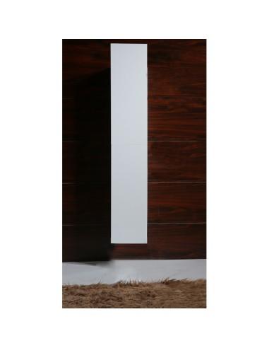 PVC Колона за баня : ICP 2518