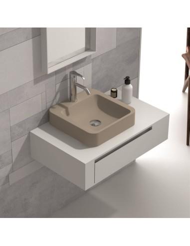 Мебели за баня- ICP 8029 / 3861