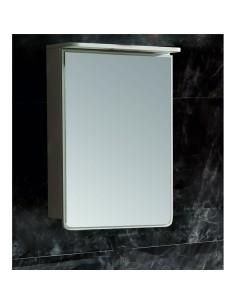 Огледални шкафове ICMC 1040 - 65 LED