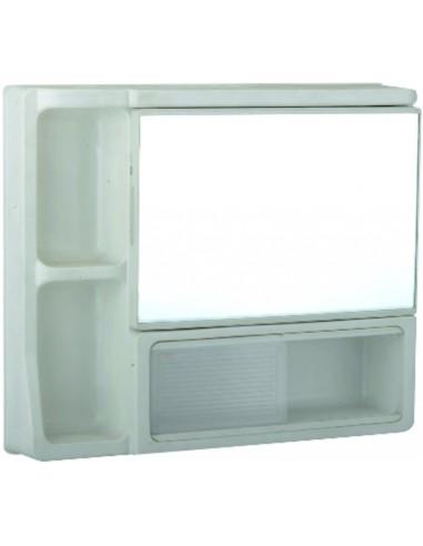 Огледални шкафове ICMC 122