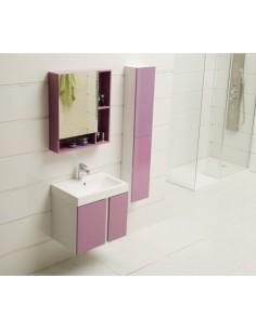 Огледални шкафове - 5070 - 60