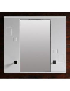 Огледални шкафове ICMC 1034-60