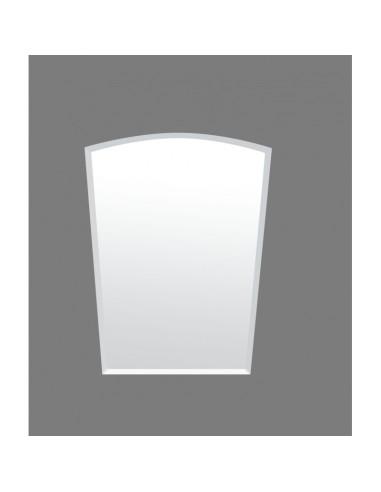 """Огледало """"Ирис"""" ICM B7"""