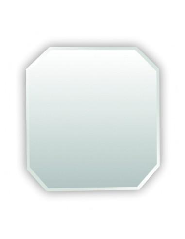 """Огледало """"Ирис"""" ICM B11"""