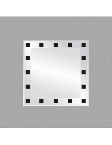 """Огледало """"Ирис"""" ICM B12"""