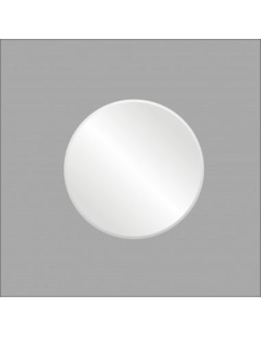 """Огледало """"Ирис"""" ICM B15 /52"""