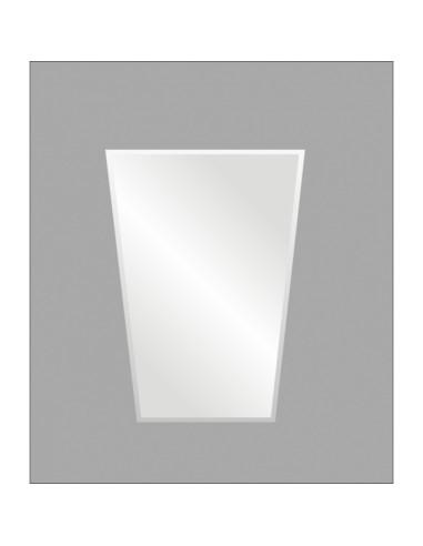"""Огледало """"Ирис"""" ICM B20"""