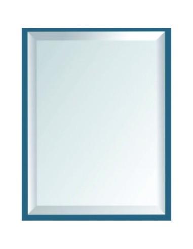 """Огледало """"Кристал"""" ICM 1021/50"""