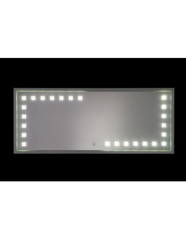 Огледала с вградено осветление  ICL 1540