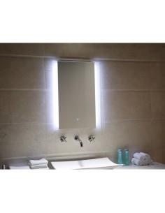 Огледала с вградено осветление ICL 1590