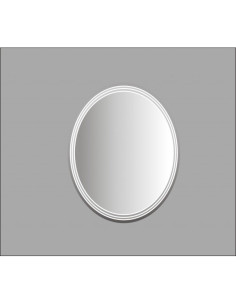 """Огледало """"НАРЦИС"""" ICM R65"""