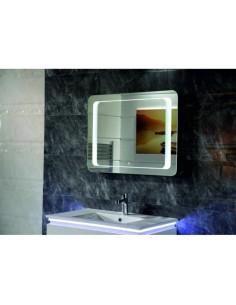 Огледала с вградено осветление ICL 1593