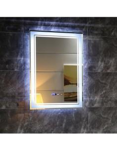 Огледала с вградено осветление ICL 1794