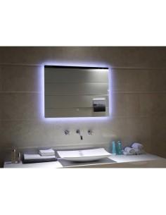 Огледала с вградено осветление - ICL 1802