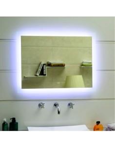 Огледало за баня - ICL 1803